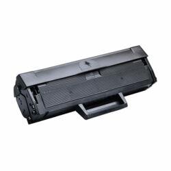 Xerox -hoz 3020/3025 utángyártott toner, fekete