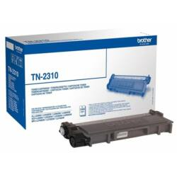 Brother TN-2310 eredeti fekete toner