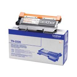 Brother TN 2220 eredeti toner tn2220