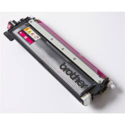 Brother TN-230 M,magenta eredeti toner 1,4k (tn230)