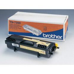 Brother TN 7300 eredeti toner (TN7300)