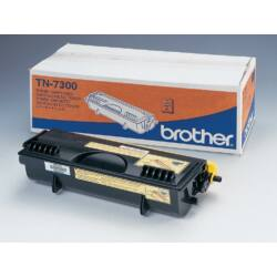 Brother TN 7300 eredeti toner (TN7300)