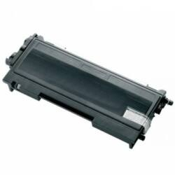 Utángyártott TN-2000 / TN-2005 toner Brother nyomtatókhoz (tn 2000, tn2000)