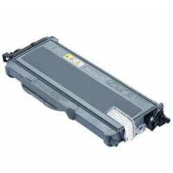 Utángyártott TN 2120 toner Brother nyomtatókhoz (TN2120 tn360)