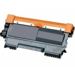 Brother nyomtatókhoz utángyártott TN2220 toner tn-2220