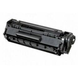 Utángyártott FX-10 (FX10, FX 10) toner Canon nyomtatókhoz