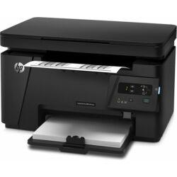 HP Laserjet Pro M125a MFP mono, multifunkciós lézernyomtató +12x1000,- Ft ajándékutalvány