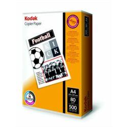 Kodak Copier másolópapír A4/80g