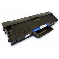 Samsung-hoz utángyártott  ML2160/2165 SCX3400/3405 toner 1,5 K (MLT-D101S)