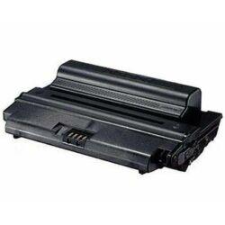 Utángyártott toner Xerox Phaser 3428-as nyomtatóhoz
