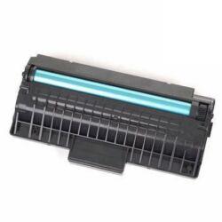 Utángyártott 3120/3115/3121 toner Xerox nyomtatókhoz (1710)