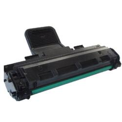 Utángyártott 3200 toner Xerox nyomtatókhoz (113R00730)