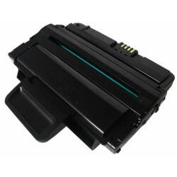 Utángyártott 3210/3220 toner Xerox WorkCentre 3210,3220-as nyomtatókhoz