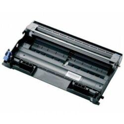 Utángyártott DR 2000 dobegység Brother nyomtatókhoz (DR2000)
