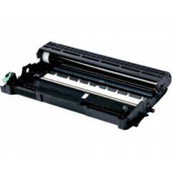 Utángyártott DR-2100 dobegység Brother nyomtatókhoz (drum)(DR2100)