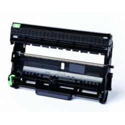 Utángyártott DR-2200 dobegység Brother nyomtatókhoz(dr2200)