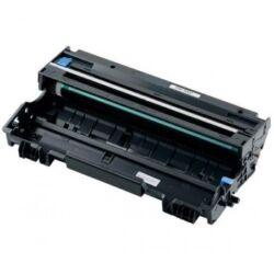 Utángyártott DR-3000 dobegység Brother nyomtatókhoz (fotóhenger) 20,000 oldal