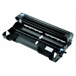 Utángyártott DR-3100 dobegység Brother nyomtatókhoz (dr3100)