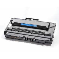 Utángyártott 3155/3160 toner Xerox nyomtatókhoz