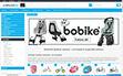 webbicikli.hu Táskák és egyéb kiegészítők kerékpárokra