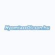 Brother DCP-T510W színes, tintasugaras, wifi-s, multifunkciós nyomtató