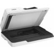 Epson WorkForce DS-1630 síkágyas duplex, színes dokumentum szkenner