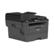 Brother MFC-L2712DW wifi-s mono hálózati multifunkciós lézer nyomtató