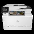 HP Color LaserJet Pro M281fdn színes, hálózati multifunkciós lézernyomtató