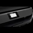 HP Deskjet Ink Advantage 5275 All-in-One wifi-s multifunkciós tintasugaras nyomtató