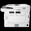 HP LaserJet Pro M428fdw, mono ,wi-fi-s, duplex multifunkciós lézer nyomtató