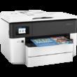 HP Officejet Pro 7730 A3-as wi-fi-s, hálózati multifunkciós tintasugaras nyomtató