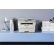 Brother MFC-B7710DN fekete-fehér multifunkciós lézer nyomtató