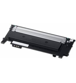 Samsung -hoz SLC430W/SLC480W utángyártott fekete toner (CLT-K404S/SU100A) (≈1500 oldal)