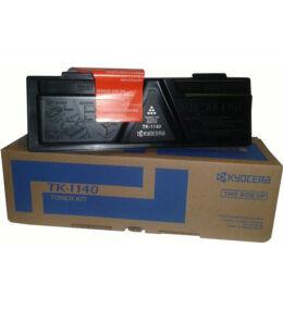 Kyocera TK-1150 eredeti fekete toner 3K (≈3000 oldal)