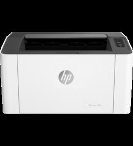 HP LaserJet 107A mono lézer nyomtató
