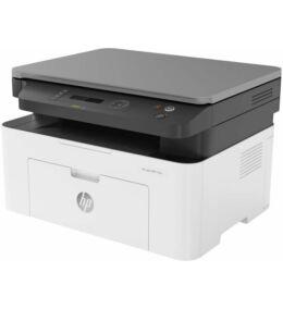 HP LaserJet 135A fekete-fehér multifunkciós lézer nyomtató