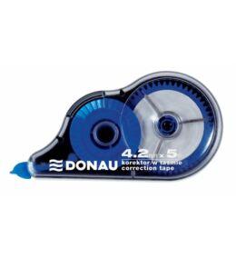 Hibajavító roller, 5 mm x 8 m, DONAU