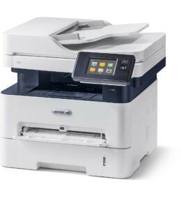 Xerox B215DNW wifi-s, hálózati, mono, multifunkciós lézernyomtató
