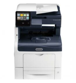 XEROX VERSALINK C405DN A/4 színes, multifunkciós lézer nyomtató