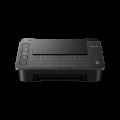 Canon PIXMA TS305 wifi-s tintasugaras nyomtató