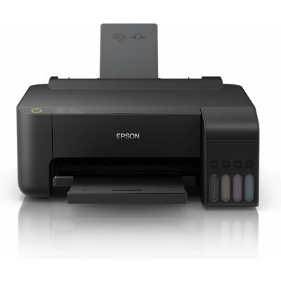Epson L1110 külső tartályos nyomtató