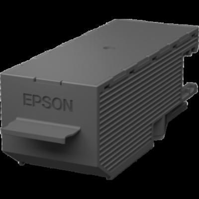 Epson T04D0 eredeti Maintenance Kit (karbantartó doboz) (≈50000oldal)