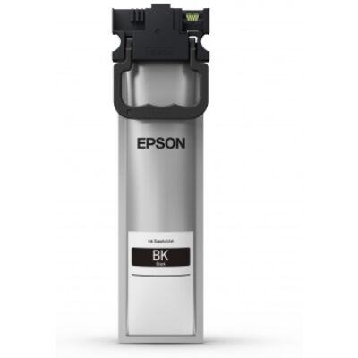 Epson T9441 fekete eredeti tintapatron (3000 oldal)