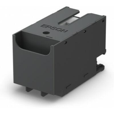 Epson T2950 karbantartó doboz
