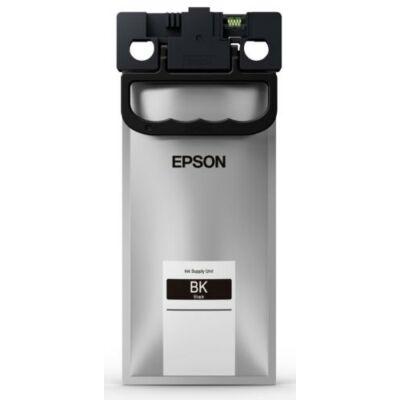 Epson T9651 fekete eredeti tintapatron (10000 oldal)