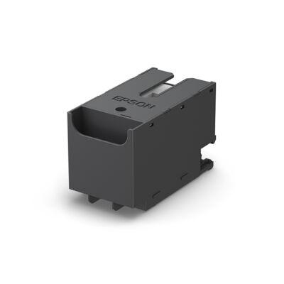 Epson T6715 eredeti Maintenance Kit (karbantartó doboz) (≈75000oldal)