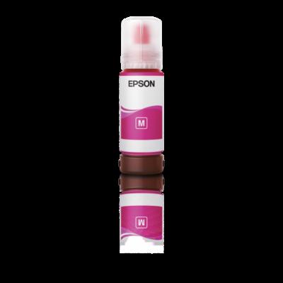 Epson® Nr.115 magenta tinta T07D3 (70ml) (~5000 oldal)
