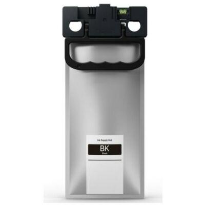 Epson -hoz T9461 fekete utángyártott tintapatron (10000 oldal)
