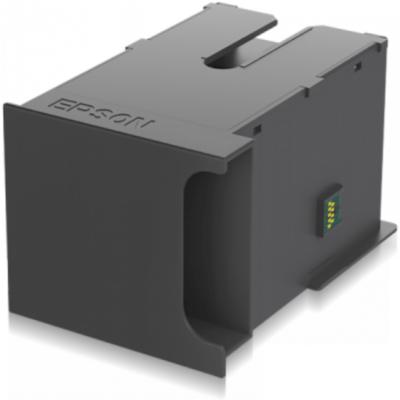 Epson T6711 eredeti Maintenance Kit (karbantartó doboz) (≈50000oldal)