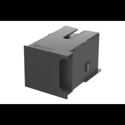 Epson T6712 eredeti Maintenance Kit (karbantartó doboz) (≈75000oldal)
